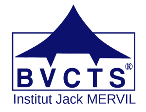 BVCTS